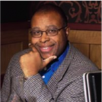 Dr. Terrence E. Brown